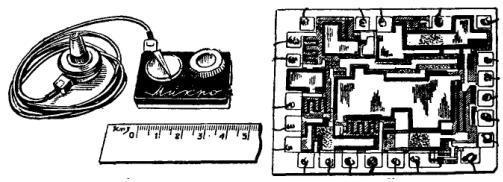 Схема подключения генератора на додж неон